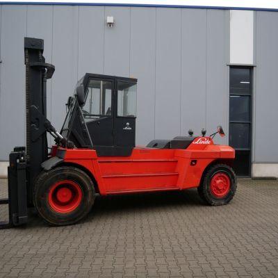 Linde H120/1200 (354)