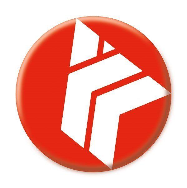 Komatsu MWP18-1R